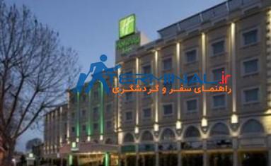 files_hotelPhotos_46326015[531fe5a72060d404af7241b14880e70e].jpg (383×235)